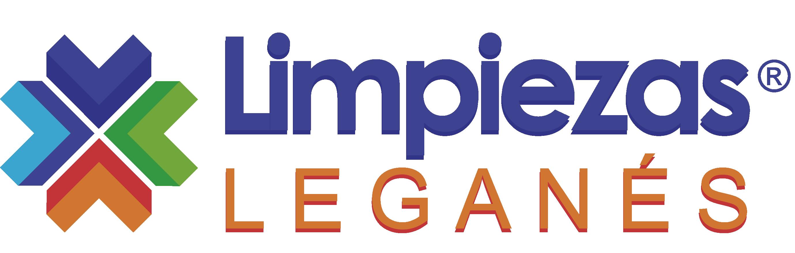 Empresas de limpieza en Leganés